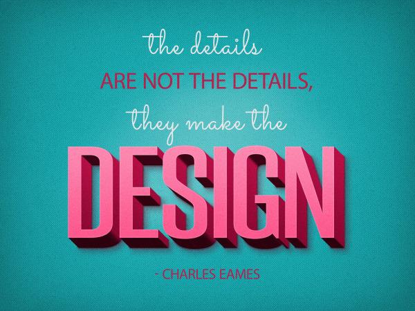 design-quote-details-e1423253826258