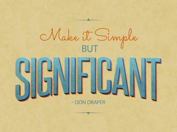 design-quote-simple-e1423253770759