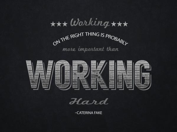 design-quote-working-e1423253879610